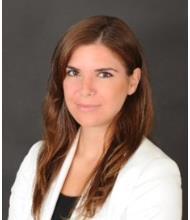 Sara Martel-Leclerc, Courtier immobilier résidentiel