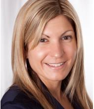 Nancy Couette, Residential Real Estate Broker