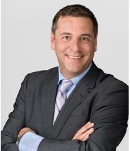 Michael Lederman, Courtier immobilier