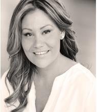 Bonnie Deveth Lalande, Courtier immobilier