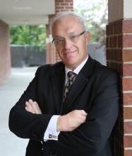 Michel Marois, Certified Real Estate Broker AEO