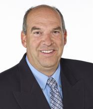 Alain Châtelain, Certified Real Estate Broker