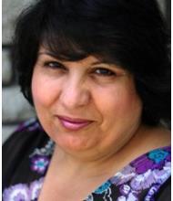 Jacqueline Rosa, Real Estate Broker