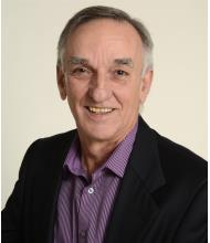 François Laviolette, Courtier immobilier agréé