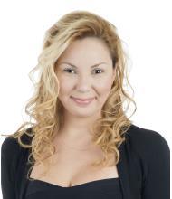 Anna Estephan, Certified Real Estate Broker AEO