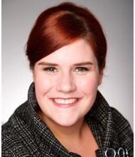 Karine Beaulieu, Courtier immobilier