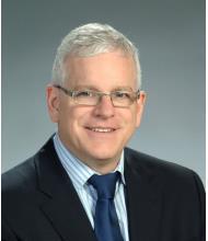 Christian Benoit, Real Estate Broker