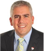 Étienne Huard, Certified Real Estate Broker