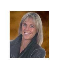 Marie-Claude Charbonneau, Real Estate Broker