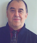 Michel Anastasiu, Real Estate Broker