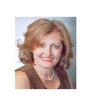 Helena Plachcinski, Real Estate Broker
