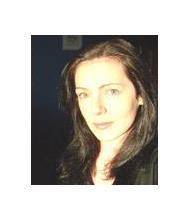 Nettye Estella Stamper, Real Estate Broker