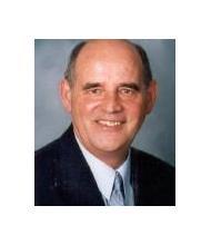 Pierre Berkers, Real Estate Broker