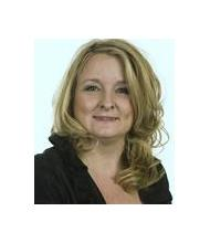 Suzanne Desjardins, Residential Real Estate Broker