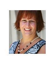 Manon Dumas, Certified Real Estate Broker AEO