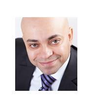 Slim Ben Bakir, Certified Real Estate Broker