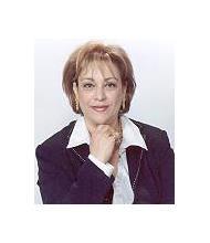 Parvaneh Zandi, Courtier immobilier