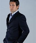 Angelo Bertucci, Real Estate Broker
