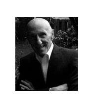 Robert Jalbert, Real Estate Broker