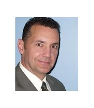Jean-Marc Lamothe, Courtier immobilier