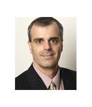 Alain Dusseault, Courtier immobilier