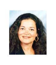 Diane Colmor, Real Estate Broker