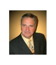 Daniel Chevalier, Real Estate Broker