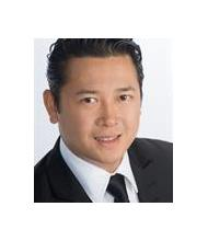 Duy Tuyen Nguyen, Certified Real Estate Broker
