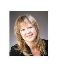Céline Drouin, Real Estate Broker