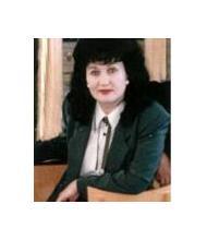 Nadezda Melchakova, Courtier immobilier