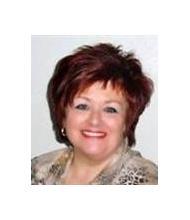 Lorraine Richard, Real Estate Broker