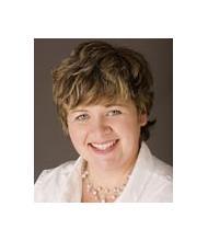 Linda Sestock, Real Estate Broker