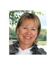 Monique Lalonde, Certified Real Estate Broker