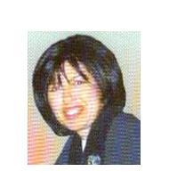 Catherine Paschalidis, Courtier immobilier agréé