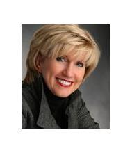 Ginette Cholette, Certified Real Estate Broker