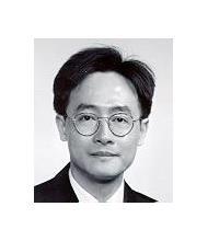 Chak Lau Chan, Courtier immobilier agréé
