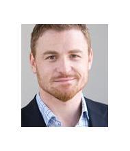 Darren Beattie Smith, Courtier immobilier