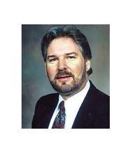 Rolland Maheu, Certified Real Estate Broker