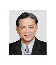 Pierre Sinh Nguyen, Certified Real Estate Broker AEO