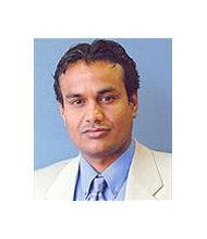 Samit Shah, Courtier immobilier agréé DA