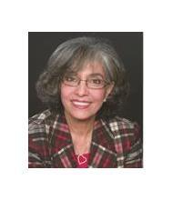 Diana Angelo, Real Estate Broker