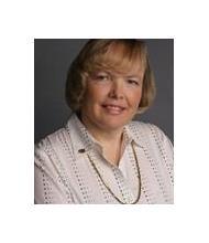 Anita Lasis, Real Estate Broker