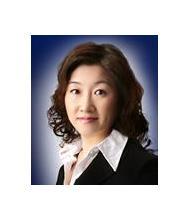Xiao Liang Wang, Real Estate Broker