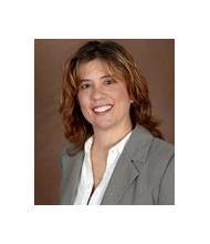 Danielle Coallier, Real Estate Broker
