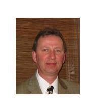 Daniel Raby, Certified Real Estate Broker