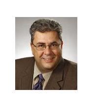 Denis Adam, Certified Real Estate Broker