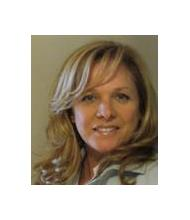 Suzanne Arrelle, Certified Real Estate Broker