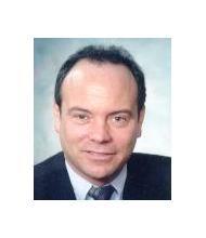 Serge Chartrand, Real Estate Broker