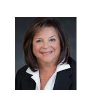 Brenda Flanz, Chartered Real Estate Broker