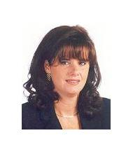 Joanne Pomerleau, Real Estate Broker